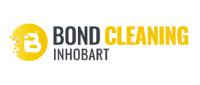 Bond Cleaning Hobart, Tasmania